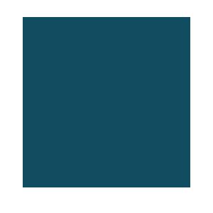 My Bureau